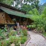 A Sabah Farm Stay Experience with Kiulu Farm Stay