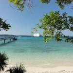 Exploring the Beauties of New Caledonia