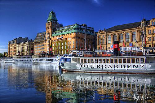 massage trelleborg happy ending stockholm