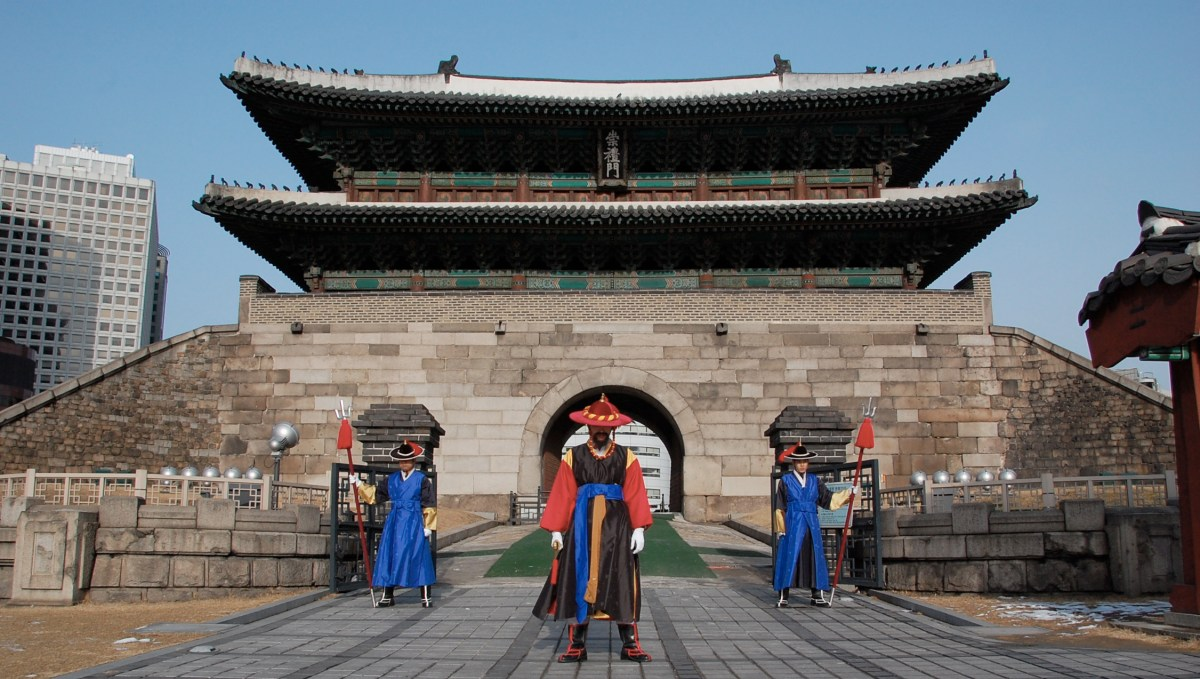 top dating sites i Sydkorea store dating spørgsmål at spørge
