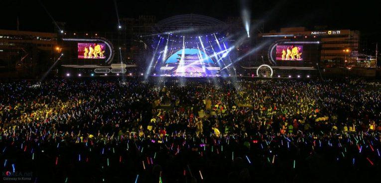 Korea_KPOP_World_Festival_53