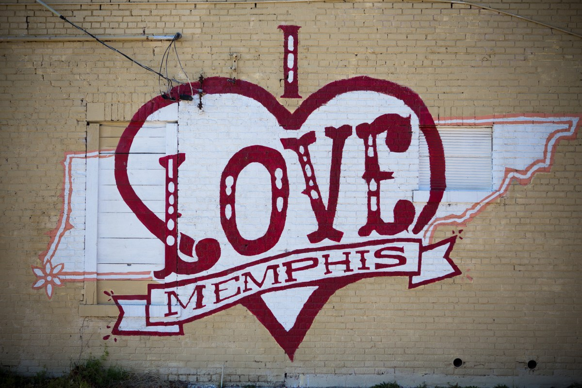 Showdown: Memphis or Nashville? Which Tennessee City is For You?