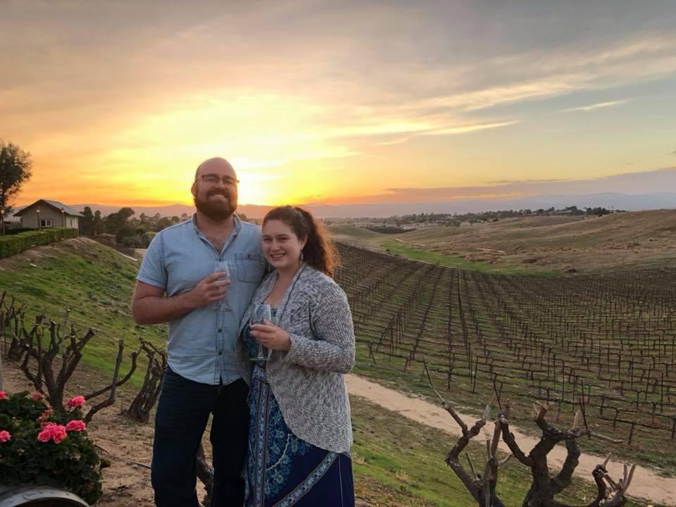 temecula wine country wilson creek winery