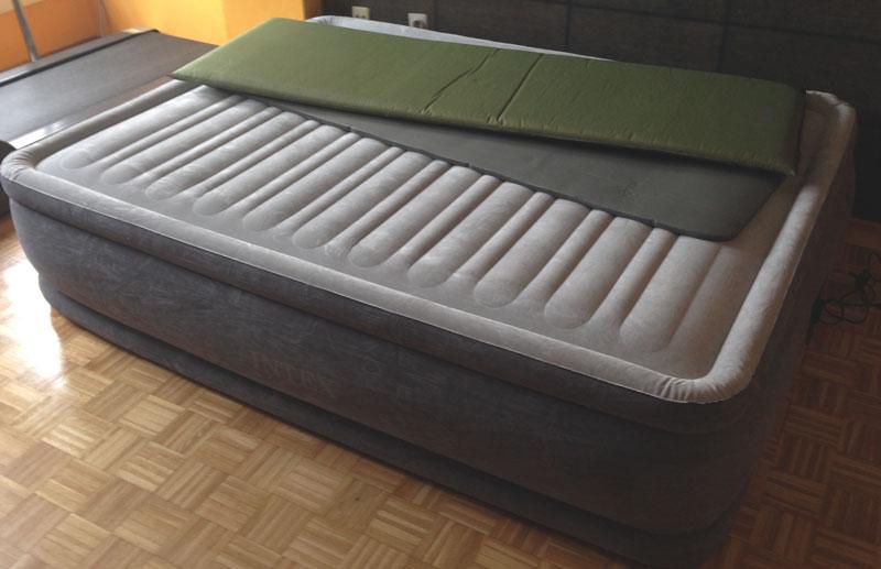 air-mattress-and-camping-mats
