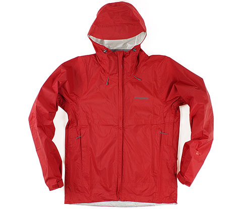 patagonia-red-shell-jacket