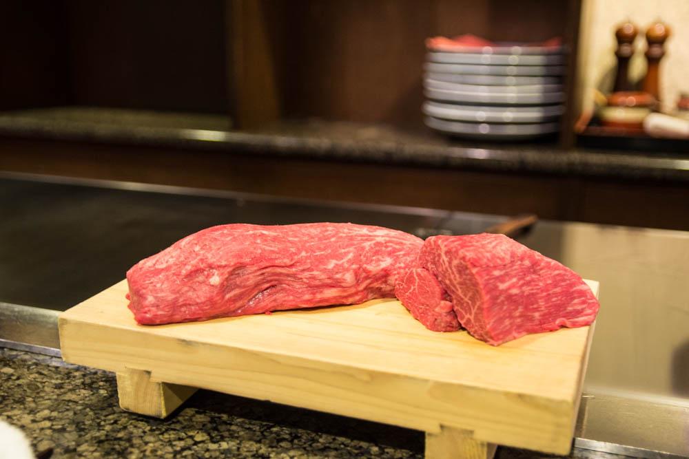 day-in-kobe-beef