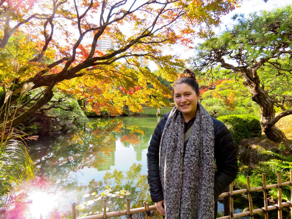day-in-kobe-soraku-en-garden-2