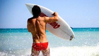 surfinginspeedos