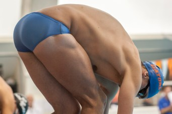 bluespeedobum