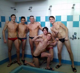 speedoguys-8
