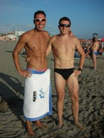 speedosvsboardies-12