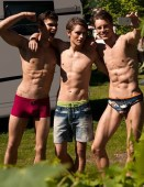 speedosvsboardies-8