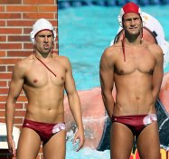 waterpoloboys
