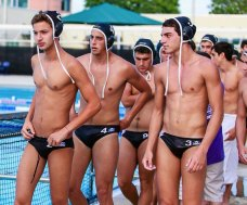 waterpoloteam
