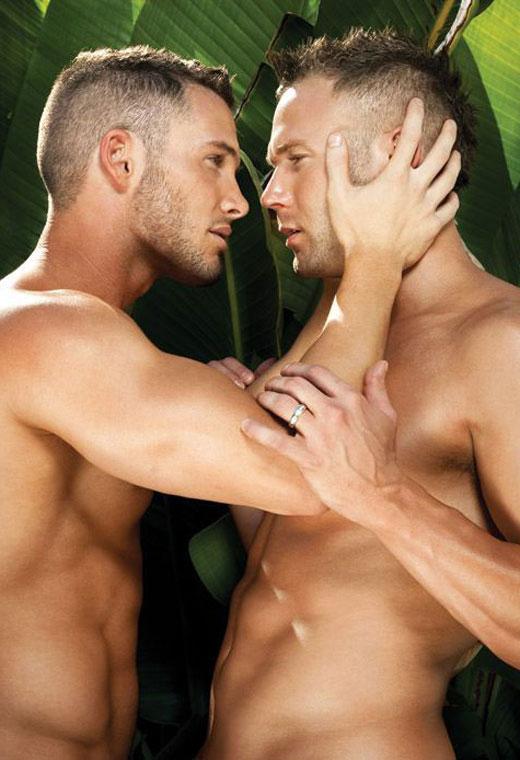 gay orlando resort