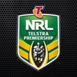 NRL Round 16 Previews and Tips