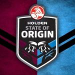 2019 State of Origin Game 1 Preview & Betting Tips