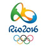 Rio 2016 Olympics Medal Tally Predictions