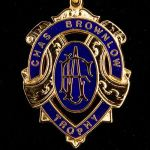 2016 Brownlow Medal Predictions and Betting Tips