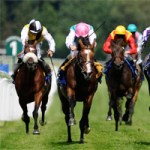 Saturday Horse Racing Tips – September 15, 2018