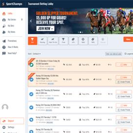 Aussportsbetting arbitrageur betting bangaru raju full movie watch online