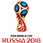 FIFA World Cup – Round of 16 – Colombia v England – Preview & Betting Tips