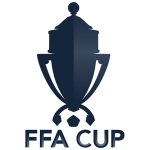 FFA Cup Final: Preview and Betting Tips