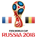 FIFA World Cup – Semi-finals – France v Belgium – Preview & Betting Tips
