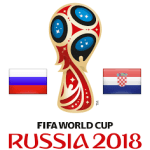 FIFA World Cup – Quarter-finals – Russia v Croatia – Preview & Betting Tips