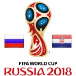 FIFA World Cup – Quarter-finals – Russia v Croatia – Preview & Betting Tips