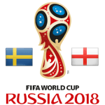 FIFA World Cup – Quarter-finals – Sweden v England – Preview & Betting Tips