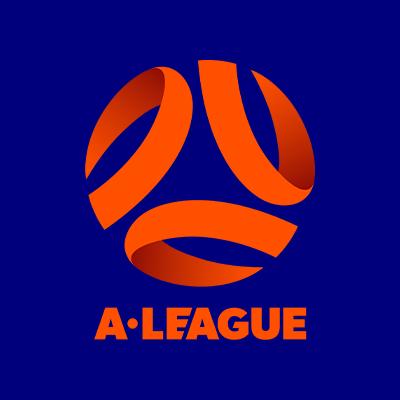 aleague logo