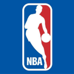 NBA Betting Resources