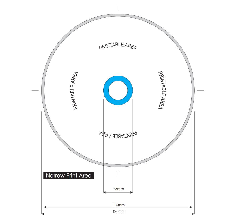 medium resolution of cd template disc