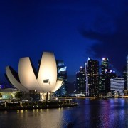 expat destinations benefits of investing in overseas property, Aussies abroad, Australian Expats, Moving Overseas From Australia, Living Abroad