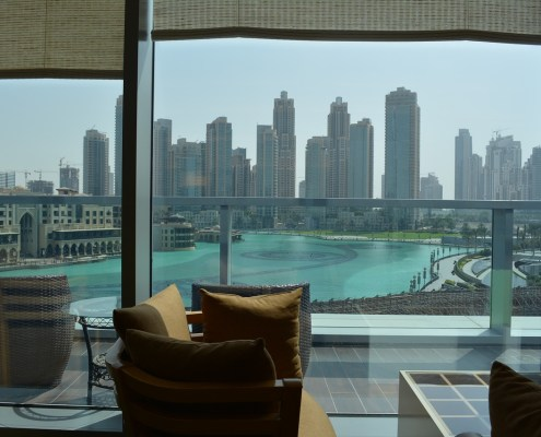 tips for expats renting an apartment in dubai