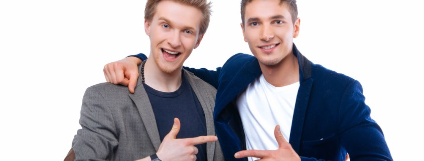 buying an investment property jointly with friends