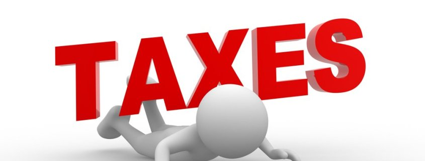main residence CGT tax exemption australian expats