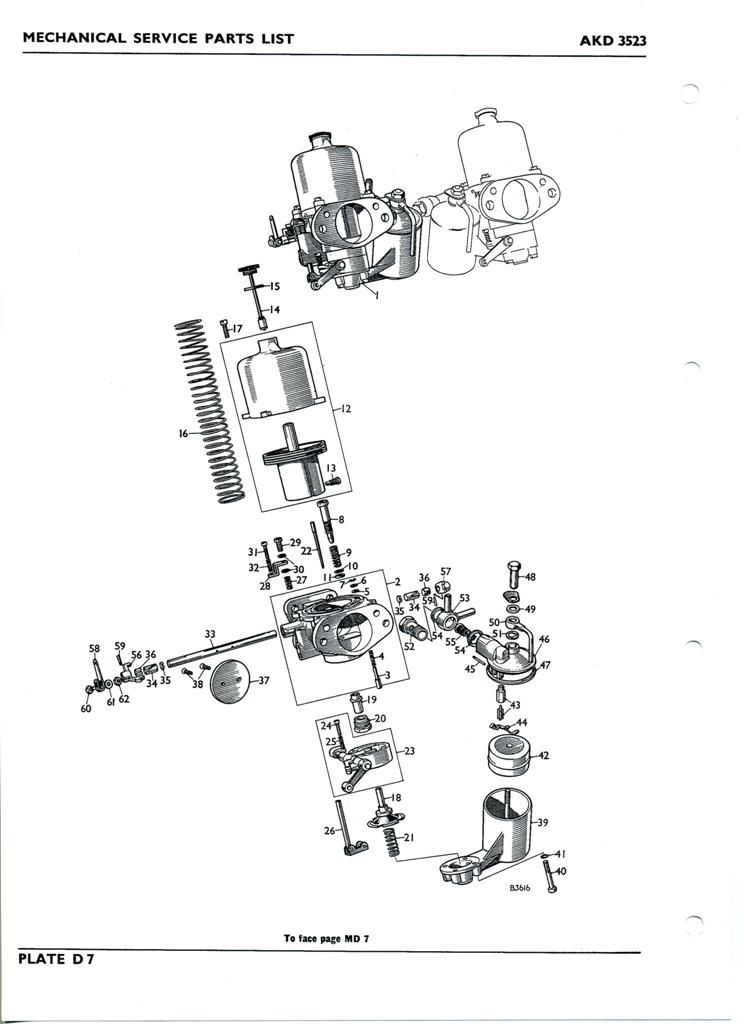 Carburateur_HD8