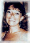 Natalie Antonelli spent the evening with friend  on October 13. 1985. She never made it home.