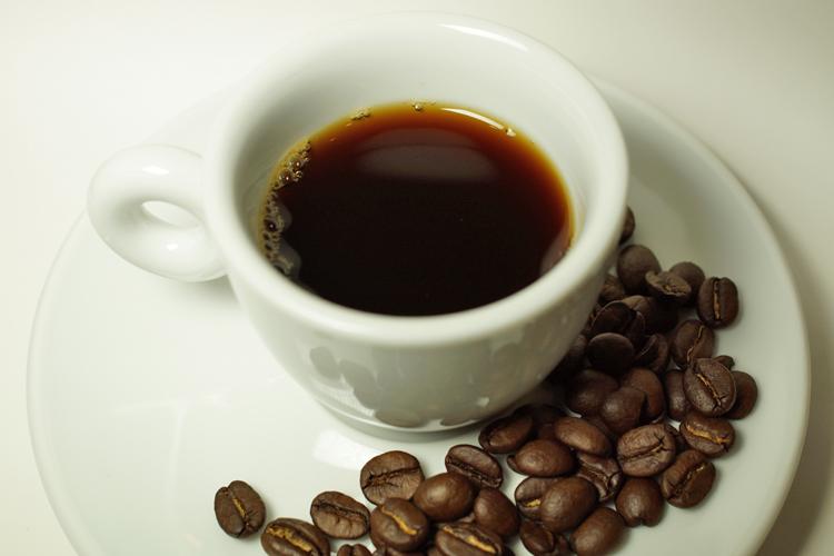 mozart's coffee roasters local ciao espresso