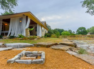 Marble Falls Real Estate Photographer4