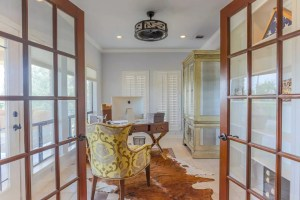 Austin Real Estate Photographer