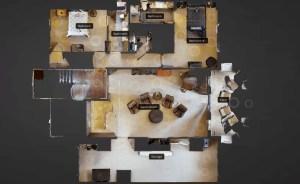 360 Real Estate Tours