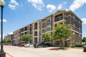 Apartment Photography | Austin 360 Photography