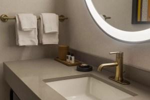 Hotel Photography - Austin 360 Photography