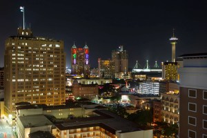 San Antonio Real Estate Photography - Austin 360 Photography