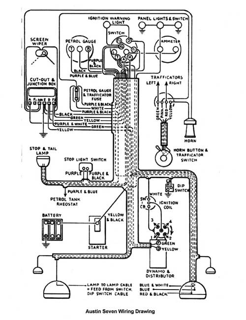Tech Tips Gm Light Wiring Diagram. Diagram. Auto Wiring