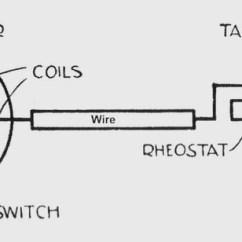 Vdo Temperature Gauge Wiring Diagram Parts Of A Submarine Fuel Schematic Today 6io Preistastisch De U2022 Speedometer