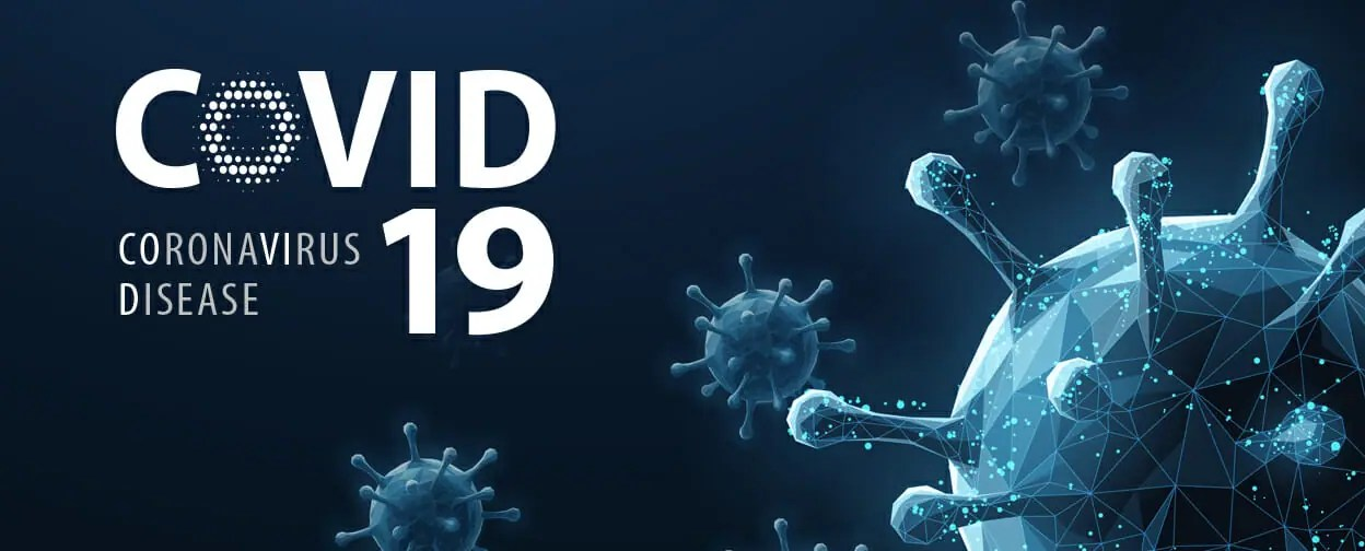 What you need to know about coronavirus disease 2019 (COVID-19 ...